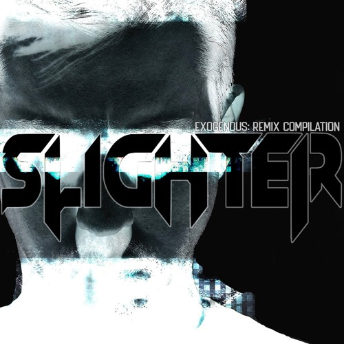 Slighter x MORIS BLAK - The Hunt (Rabbit Junk vs Ovter God Remix)