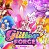 Download Glitter Force Kira Kira: Opening Mp3