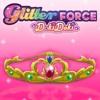 Download Glitter Force Doki Doki: L - O-V - E Mp3