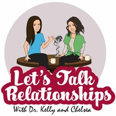 Optimizing Valentine's Day with guest Dr. James Giles
