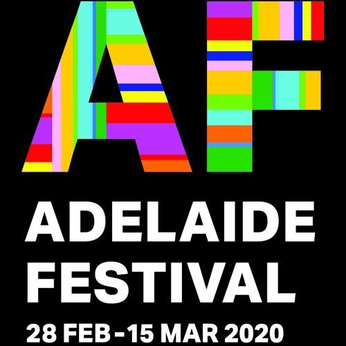 AF20 Audio Guide
