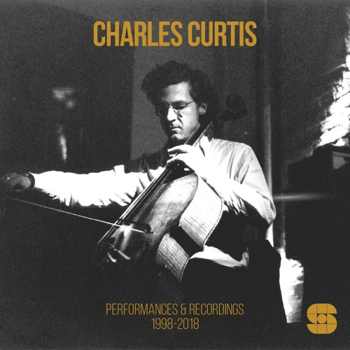 Charles Curtis – Unfinished Song (1998)