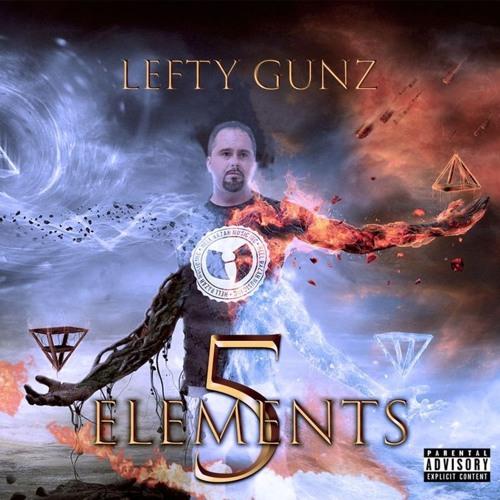 Brand new!!! Lefty Gunz feat. Timbo King of (Royal Fam)prod. by Tony Tone 2019