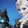 Frozen 2full movie watch online Bluray free