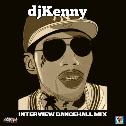 Interview (Dancehall Mixtape 2019 Ft Peteayia, Vybz Kartel, Shawn Storm, Lisa Hyper, Sikka Rhymes)