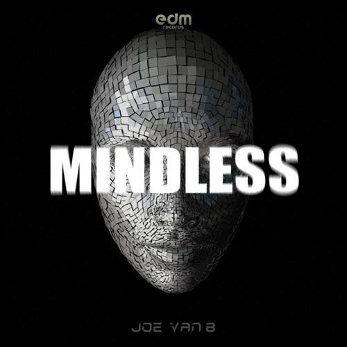 02 - Joe Van 8 - Speechless