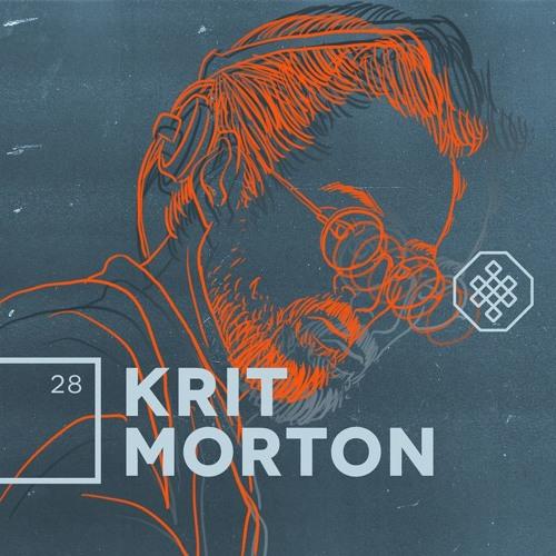Karma Kast 28 - Krit Morton
