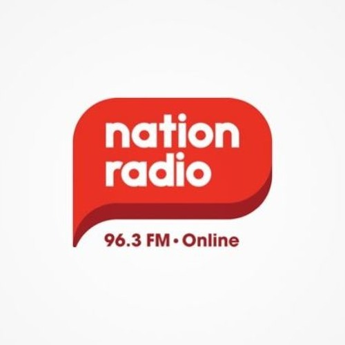 NATION RADIO NEWS - IGNITE JINGLES