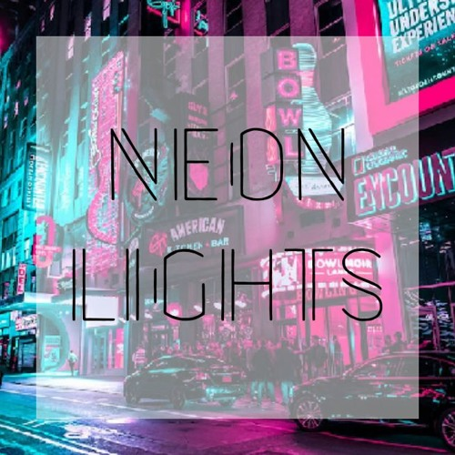 Audien Vs Zedd Beautiful Vs Rooms Neon Lights Mashup By Neon Lights On Soundcloud Hear The World S Sounds