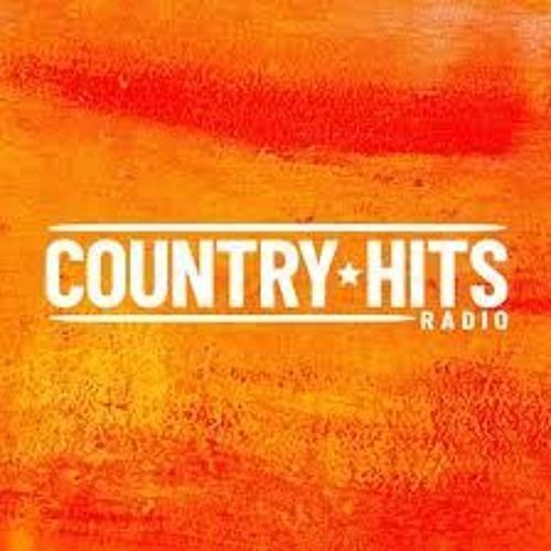 COUNTRY HITS RADIO 2019