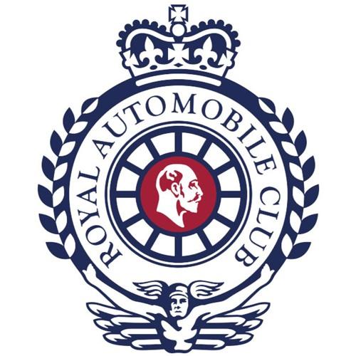 Sir Jackie Stewart - Royal Automobile Club Talk Show