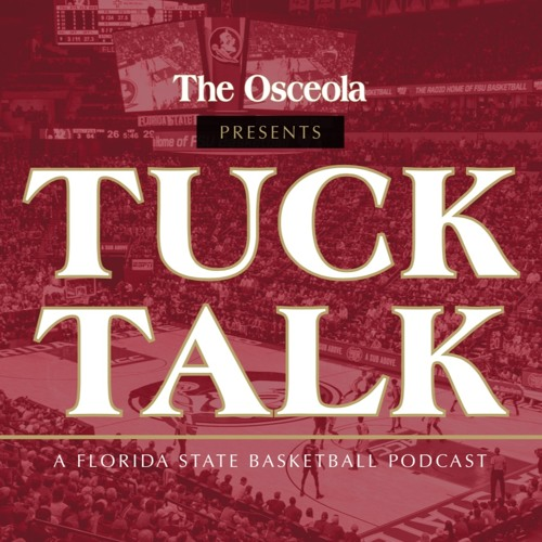Tuck Talk Episode No. 1 (11 5 19)