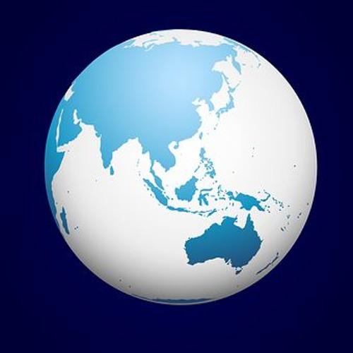 Prosperous EP165 - IMF พบปะผู้นำไทยในโอกาสประชุมสุดยอดอาเซียน