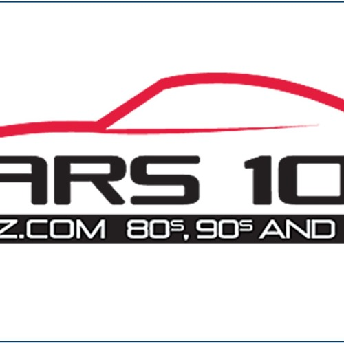 Firebirds on Pat & AJ on Cars 108 (107.9 FM) Tuesday Morning