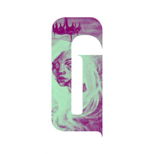 Kring - Feelin' (Original Mix) [FREE DOWNLOAD]