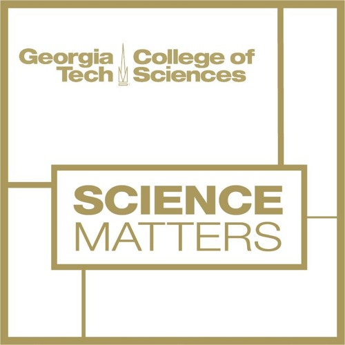 ScienceMatters - Season 3, Episode 8 - Digging Up Climate Clues In Peat Moss