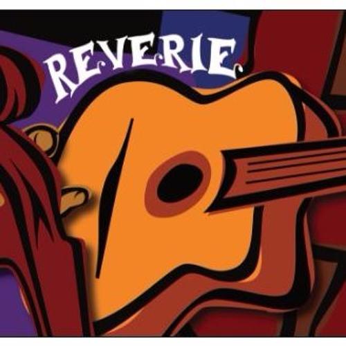 Reverie Quartet