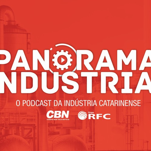 PANORAMA - INDUSTRIAL - TERMINAIS - PORTUÁRIOS - DE - NAVEGANTES - 05.11.19