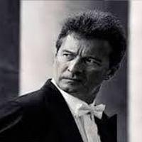 Wladimir Rosinskij - Isla del Descanso für Klarinette, Violine, Violoncello und Perkussion