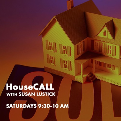 HouseCALL - Love Living At Home