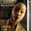 Download The Morning Flava mix by Lamiez Holworthy #TattooedTuesday 13 Mp3