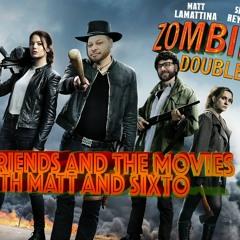 29: Zombieland 2