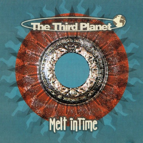 The Third Planet - Lorke (2003)