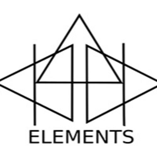 Elements Podcast #005- STRÖM mixtape