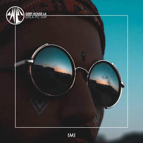 IMI [DHLA - Podcast - 49]