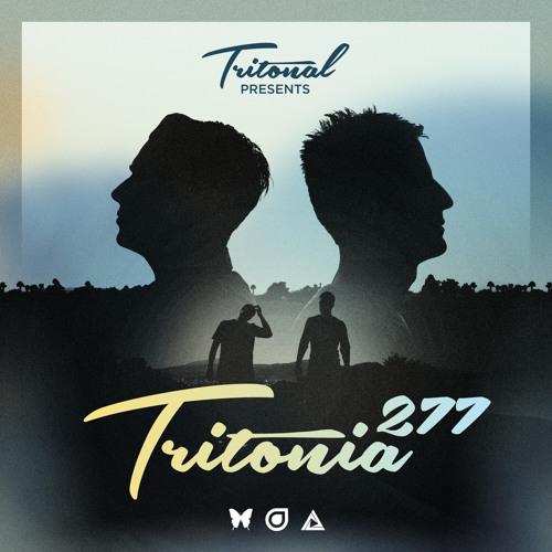 Tritonia 277