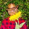 Bby Goyard X Yung Meme - Penne Vibes Milan Glo