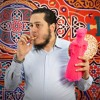 Download لو بتحب النبي اتفرج على الحلقة دي 😍 Mp3
