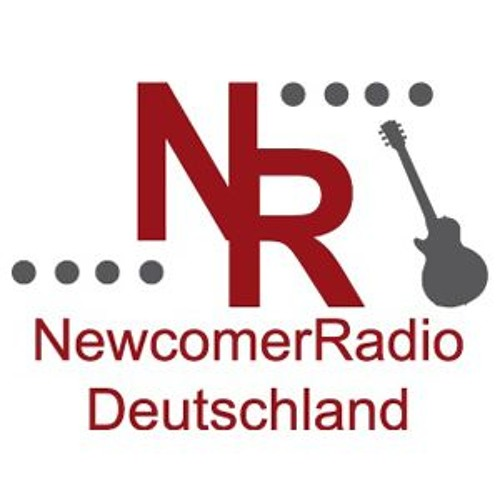 NewcomerRadio Deutschland - Two Sided - Mitschnitt