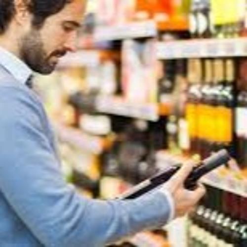Episode 96-Wine Consumers, Wine Alexa, Wine Makers Deal With Heatwaves