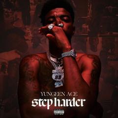 Brand New (feat. Stunna 4 Vegas)