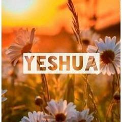 Arranjo Yeshua - Heloisa Rosa  - Partitura - Orquestra