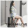 Download Tings Mi Love In November Mp3