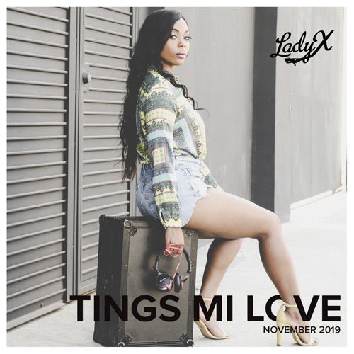 Tings Mi Love In November
