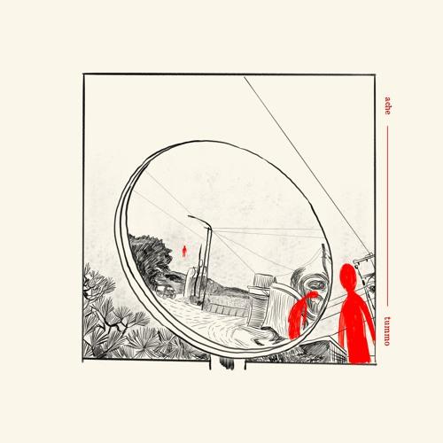 Ache - Tummo (Single)