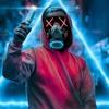 Download DJ_TIKTOK_YOU_MAKE_ME_FEEL_WAHID_SAPUTRA_FT._DJ_LANTONG_REMIX_BANGERS_FVNKY___TIKTOK.m4a Mp3