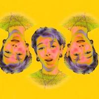 The Jellyfish Song - Caroline Konstnar