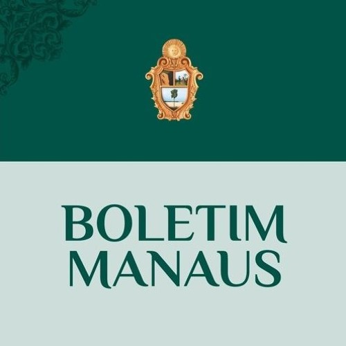 Boletim Manaus, Edição 711 - 06-11-2019