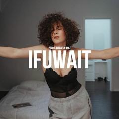 Ifuwait| Maeta type | $50.00 L $200.00 E