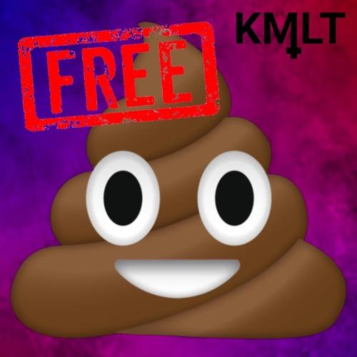 Free Sh3t! (FREE DOWNLOAD)