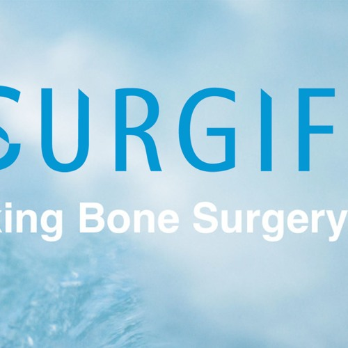 MedTech with Surgify | Wavecast