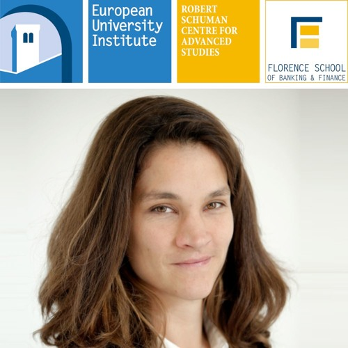 Agency problems under MiFID II/MiFIR - Veerle Colaert (KU Leuven)