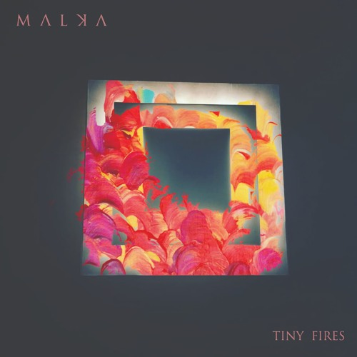 Tiny Fires