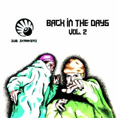 BACK IN THE DAYS vol. 2