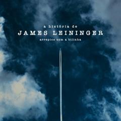 A História De James Leininger