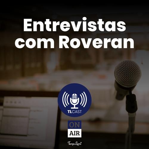 Entrevistas com Roveran